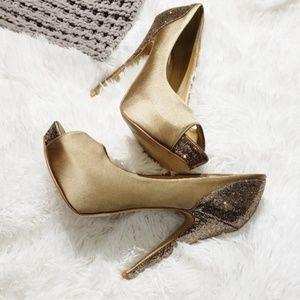 5 FOR $35!!  Steve Madden heels